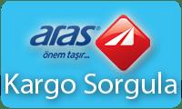 Aras Kargo