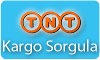 TNT Kargo